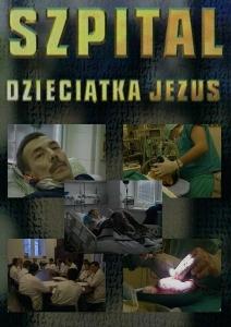 szpitaldzieciatkajezus