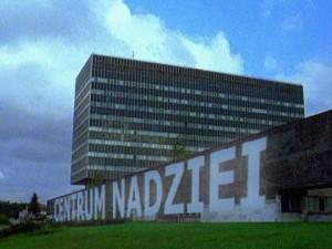 Centrum_Nadziei-01