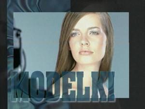 Modelki-01