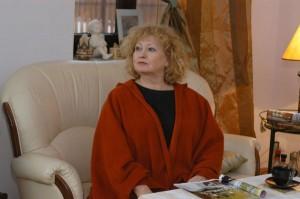 Pensjonat_Pod_Roza-46