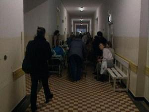 Szpital-02