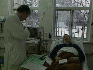 Szpital-06