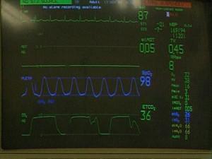 Szpital-09