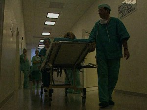Szpital-15